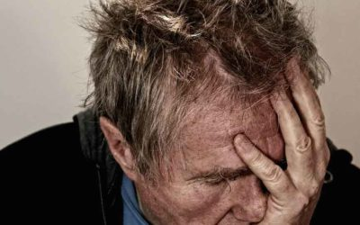 3 Must Know Things if you have MIGRAINES
