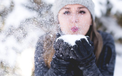 How the Holidays Could Look Without Migraines