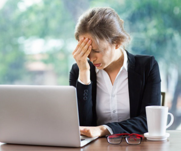 What Causes Migraines?