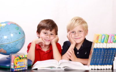 CBD Oil, Chiropractic, and Natural Remedies for Children with ADHD