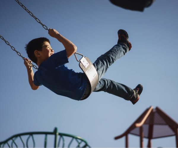 What Causes Migraines in Children?