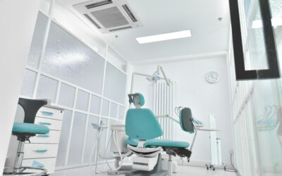 The #1 Thing Dentists Miss For TMJ