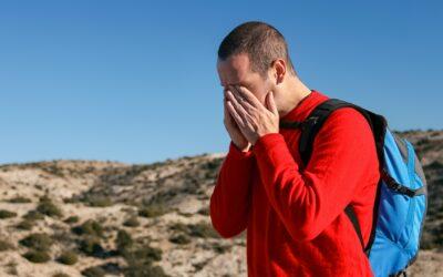 Headache & Migraine Relief in Lake Country